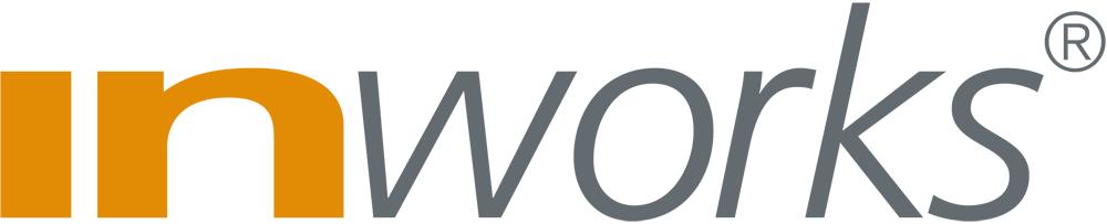 Inworks GmbH
