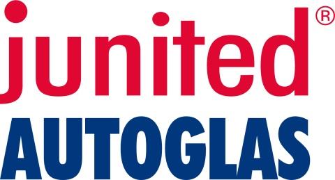 junited AUTOGLAS Deutschland GmbH & Co. KG