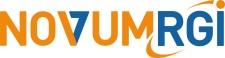 Novum GmbH