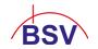 BSV Dienstleistungs-GmbH