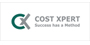 Cost Xpert AG
