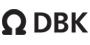 DBK David + Baader GmbH