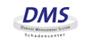 DMS-Deutschland GmbH
