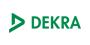 DEKRA Claims Services GmbH