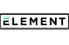 ELEMENT Insurance AG