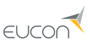 Eucon Digital GmbH