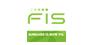 FIS Systeme GmbH
