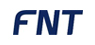 FNT GmbH