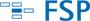 FSP GmbH