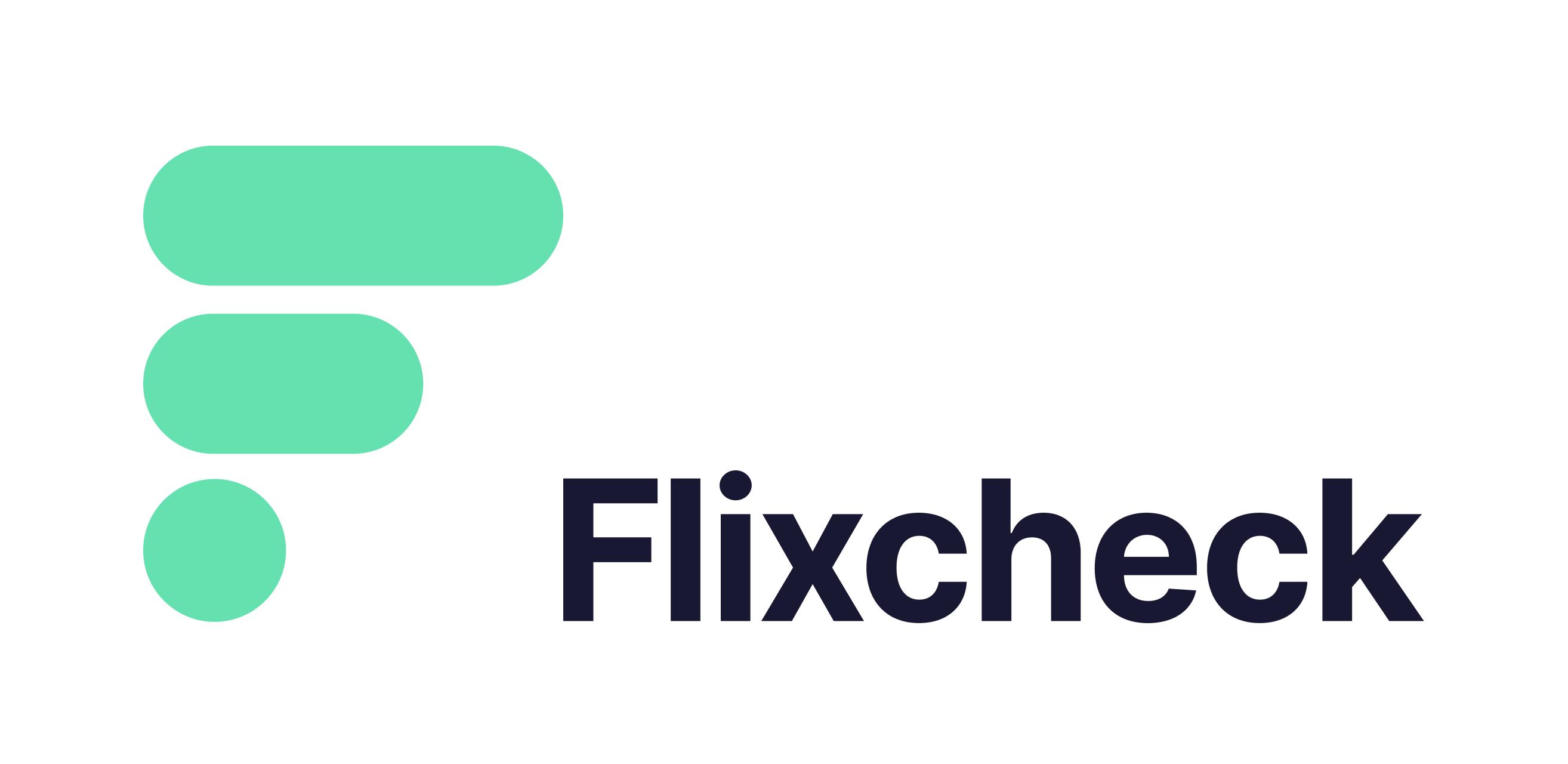 Flixcheck GmbH