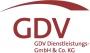 GDV Dienstleistungs-GmbH & Co. KG