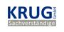 Krug Sachverständigen-GmbH