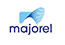 Majorel Wilhelmshaven GmbH