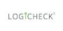 LOGICHECK GmbH