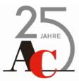AC Süppmayer GmbH