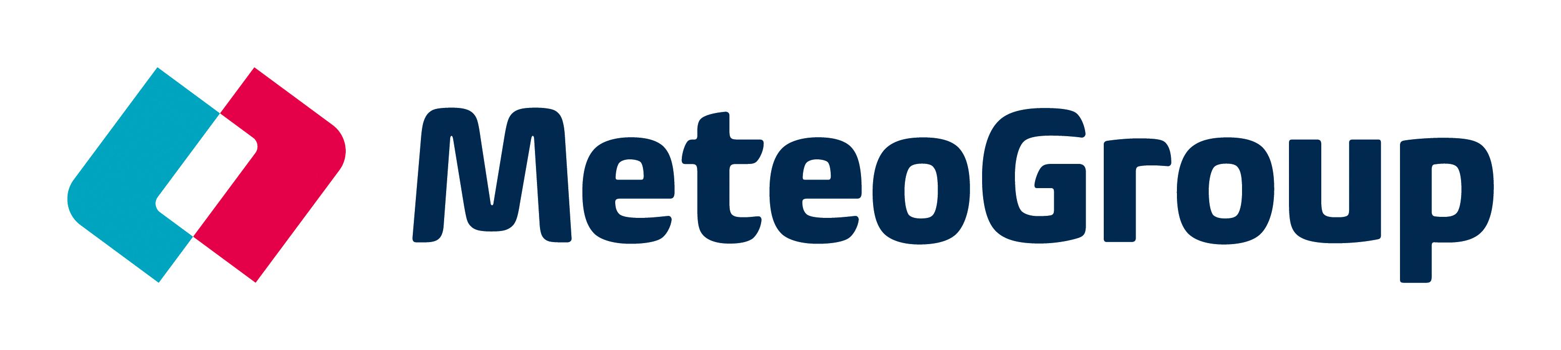 MeteoGroup Deutschland GmbH