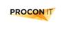 PROCON IT Aktiengesellschaft