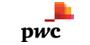Pricewaterhouse Coopers GmbH Wirtschaftsprüfungsgesellschaft