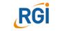RGI Gruppe