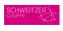 Schweitzer Gruppe GmbH