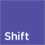 Shift Technology AG