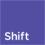Shift Technology AG