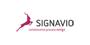 Signavio GmbH