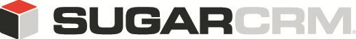 SugarCRM Deutschland GmbH