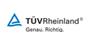 TÜV Rheinland Cert GmbH