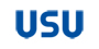 USU AG