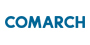 Comarch Software AG