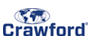 Crawford & Company (Deutschland) GmbH