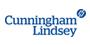 Cunningham Lindsey Zorn GmbH