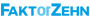Faktor Zehn GmbH