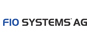 FIO Systems AG