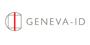 GENEVA-ID GmbH