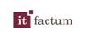 it factum GmbH