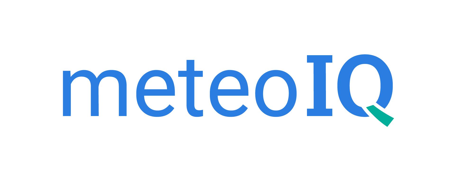 MeteoIQ GmbH