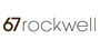 67rockwell Consulting GmbH