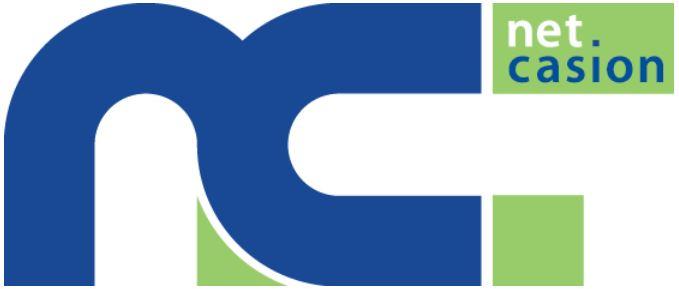 net.casion GmbH
