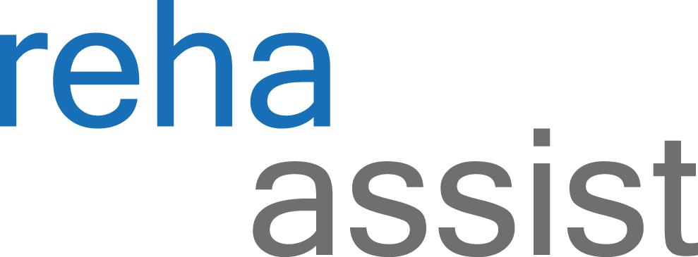 Reha Assist Deutschland GmbH
