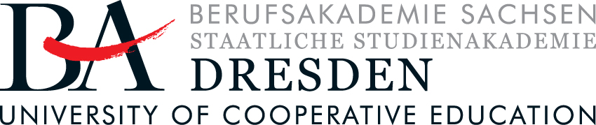 Berufsakademie Sachsen - Staatliche Studienakademie Dresden