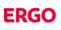 ERGO Gruppe