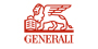 Generali Holding Vienna AG