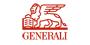 Generali Versicherung AG