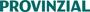 Provinzial Rheinland Versicherung AG