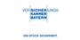Versicherungskammer Bayern Versicherungsanstalt des öffentlichen Rechts