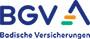 BGV Badischer Gemeinde-Versicherungs-Verband