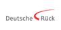 Deutsche Rückversicherung AG