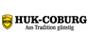 HUK-Coburg Allgemeine Versicherungs AG